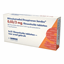 Ethinylestradiol/Drospirenon