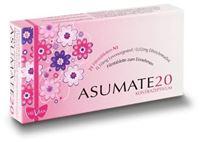 Asumate-20