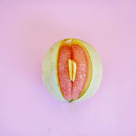 5 Ursachen, die zu vaginalem Juckreiz führen können
